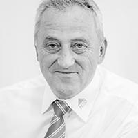 Volker Kosbab