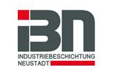 logos_4c_165x110px_0001_IBN_Logo
