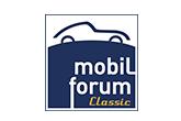 logos_4c_165x110px_0003_2D_logo_mf-classic_2c_web-Kopie-5