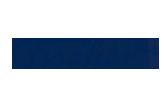 logos_4c_165x110px_0007_Fischer-Logo_blau_reg