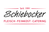 logos_4c_165x110px_0009_schiebocker_logo_cmyk