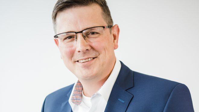 Interview mit Robert Lehmann - Geschäftsführer der HID